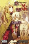 Spice and Wolf #03