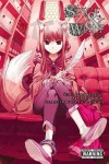 Spice and Wolf #05