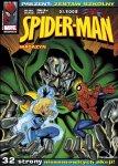 Spider-Man-09-12008-n14484.jpg