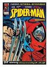 Spider-Man #18 (10/2008)