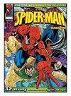 Spider-Man #19 (11/2008)