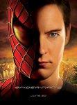 Spider-Man-2-n2078.jpg