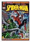 Spider-Man #20 (12/2008)