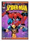 Spider-Man #21 (1/2009)