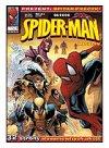 Spider-Man-24-42009-n20488.jpg