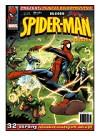 Spider-Man #25 (5/2009)