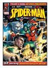 Spider-Man #26 (6/2009)