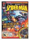 Spider-Man #28 (8/2009)