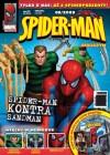 Spider-Man #29 (9/2009)