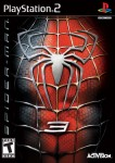 Spider-Man-3-The-Game-n28038.jpg