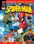 Spider-Man #31 (11/2009)