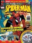 Spider-Man #33 (1/2010)