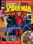 Spider-Man #34 (2/2010)