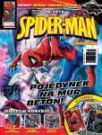 Spider-Man #37 (5/2010)
