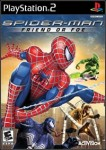 Spider-Man-Friend-or-Foe-n28040.jpg