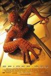 Spider-Man-n2138.jpg
