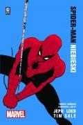 Spider-Man (wyd. zbiorcze): Niebieski