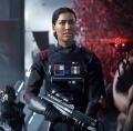 Spojrzenie na kampanię fabularną w Star Wars Battlefront II
