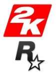 Spotkanie z 2K Games i Rockstar