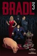 Spotkanie z twórcami serii Bradl