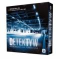 Sprawa 6 Detektywa: Kryminalnej Gry Planszowej dostępna w sprzedaży