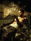 Square Enix rezerwuje nową nazwę z Deus Ex