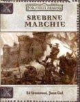 Srebrne Marchie - Rozszerzenie Sieciowe
