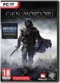 Srodziemie-Cien-Mordoru-n42492.jpg