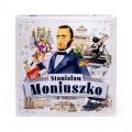 Stanislaw-Moniuszko-n50224.jpg