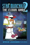 Star-Munchkin-Clown-Wars-n1524.jpg