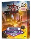 Star-Realms-Cosmic-Gambit-n50812.jpg
