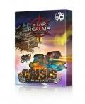 Star-Realms-Crisis--Bazy-i-statki-n50808