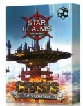 Star-Realms-Crisis--Floty-i-Fortece-n508