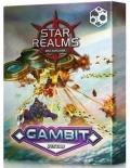 Star-Realms-Gambit-n50806.jpg