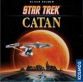 Star-Trek-Catan-n42622.jpg