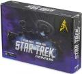 Star-Trek-Frontiers-n47130.jpg