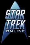 Star Trek Online darmowy?