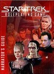 Star-Trek-Role-Playing-Game-Narrators-Gu