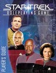 Star-Trek-Role-Playing-Game-Players-Guid