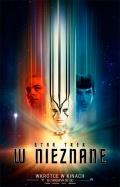 Star-Trek-W-nieznane-n44746.jpg
