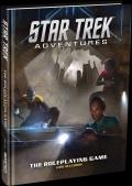Star Trek dostępny w przedsprzedaży