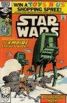 Star Wars #40. The Empire Strikes Back: Battleground: Hoth