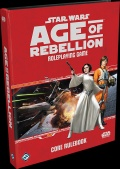 Star Wars: Age of Rebellion