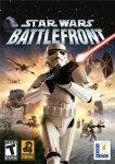 Star-Wars-Battlefront-n10642.jpg