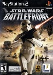 Star-Wars-Battlefront-n27892.jpg