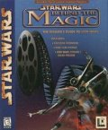 Star-Wars-Behind-the-Magic-n13870.jpg