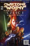 Star Wars - Część I: Mroczne widmo