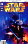 Star-Wars-Czesc-II-Atak-klonow-n13786.jp