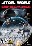 Star-Wars-Empire-at-War-n10648.jpg
