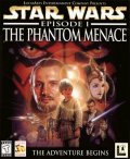 Star-Wars-Episode-I-The-Phantom-Menace-n